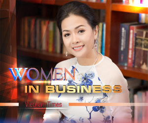 woman-in-business