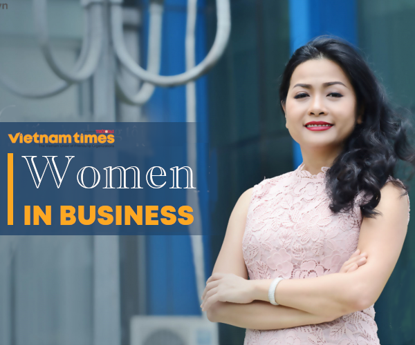 banner-woman-in-business