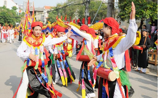 Hanoi may suspend Lunar New Year festivals as COVID-19 surges