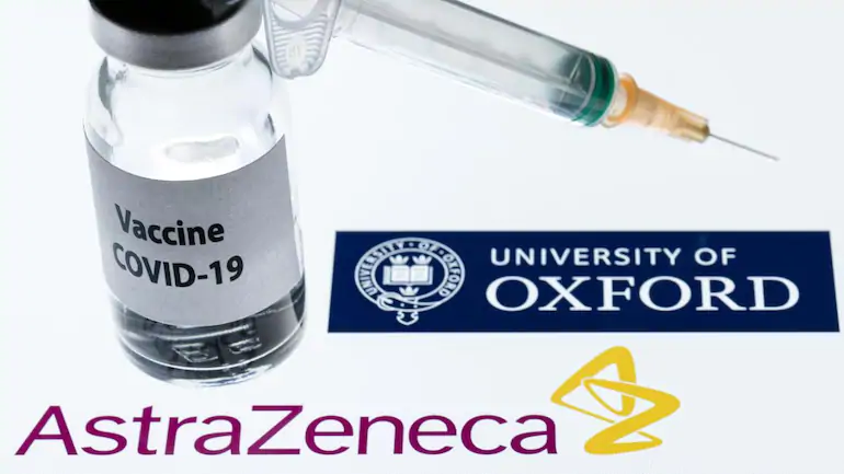 india refutes reports it declined emergency approval for astrazenecas covid 19 vaccine
