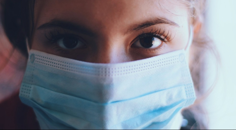 Covid-19 vaccine will not be a magic bullet, mask-wearing still be critical