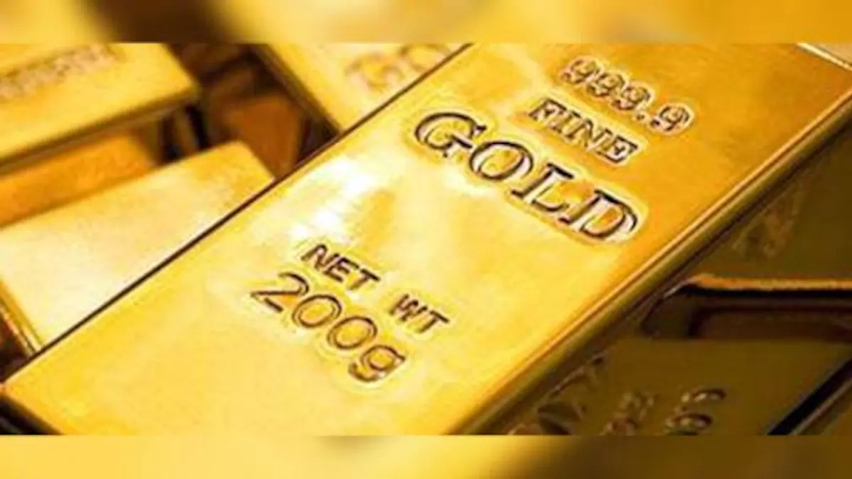 gold price today staying past 2000 off late recover happens quicker than expected