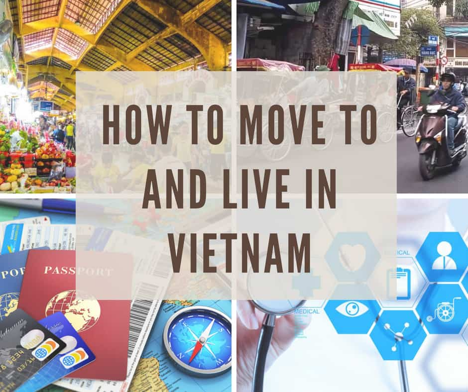 expats in vietnam guides for expats to live entertain invest and work in vietnam