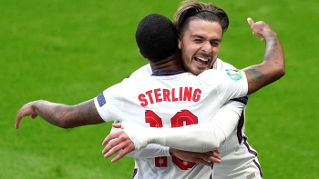 EURO 2020 Today (June 23): Results, Table & Standings, Fixtures and Points