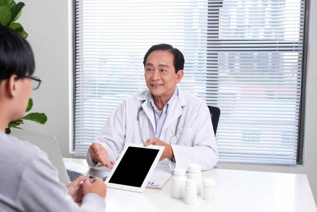 Best hospitals in Vietnam for visitors and expats