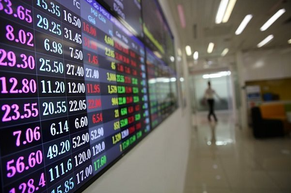 Foreign investors will soon return to Vietnam