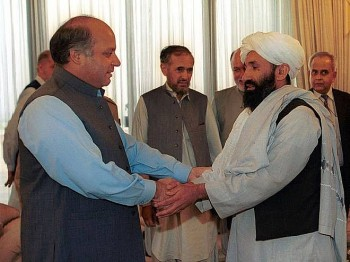 Who is Mullah Hasan Akhund - Afghanistan Interim Prime Minister?