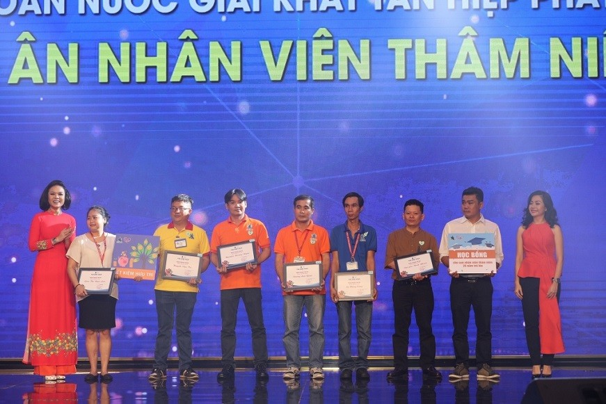 Vietnamese Businesses Adapt to the 'New Normal'