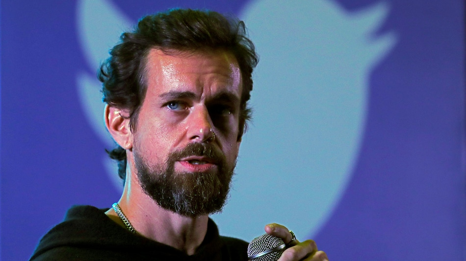 ceo jack dorsey says twitters decision to ban trump was right but also failure