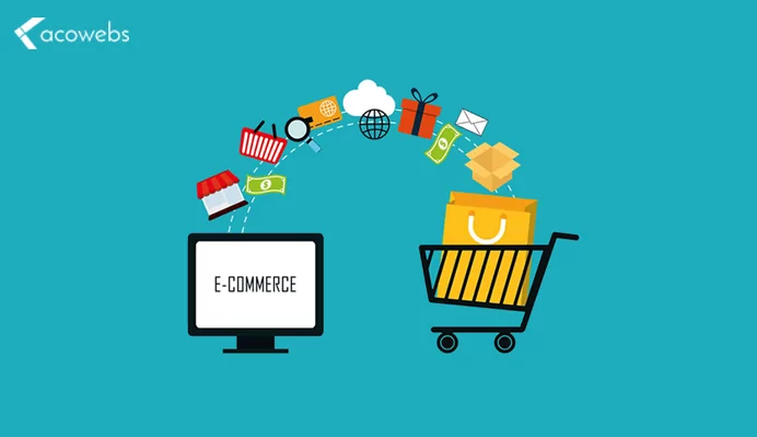 5 Vietnamese companies ranked top 10 most visited e-commerce websites in Southest Asia