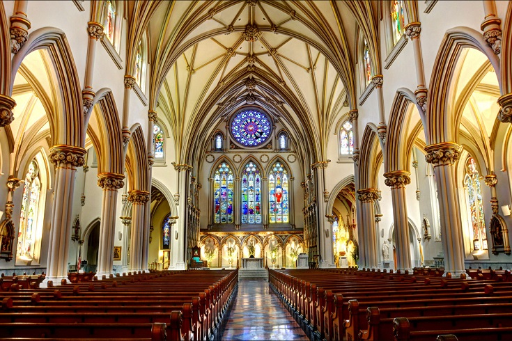 2615-inside-of-st-josephs-cathedral