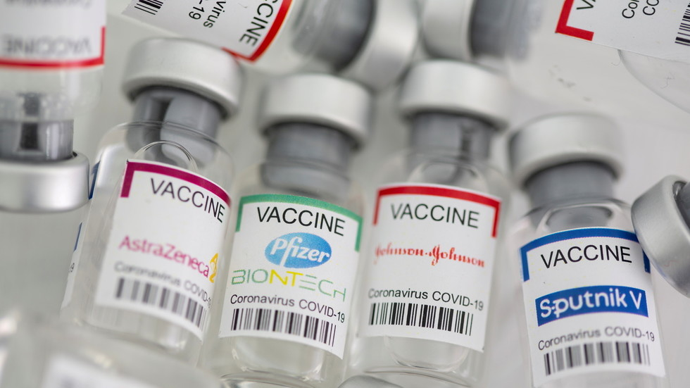 Norway should exclude J&J and AstraZeneca Covid-19 vaccines over potential side effects
