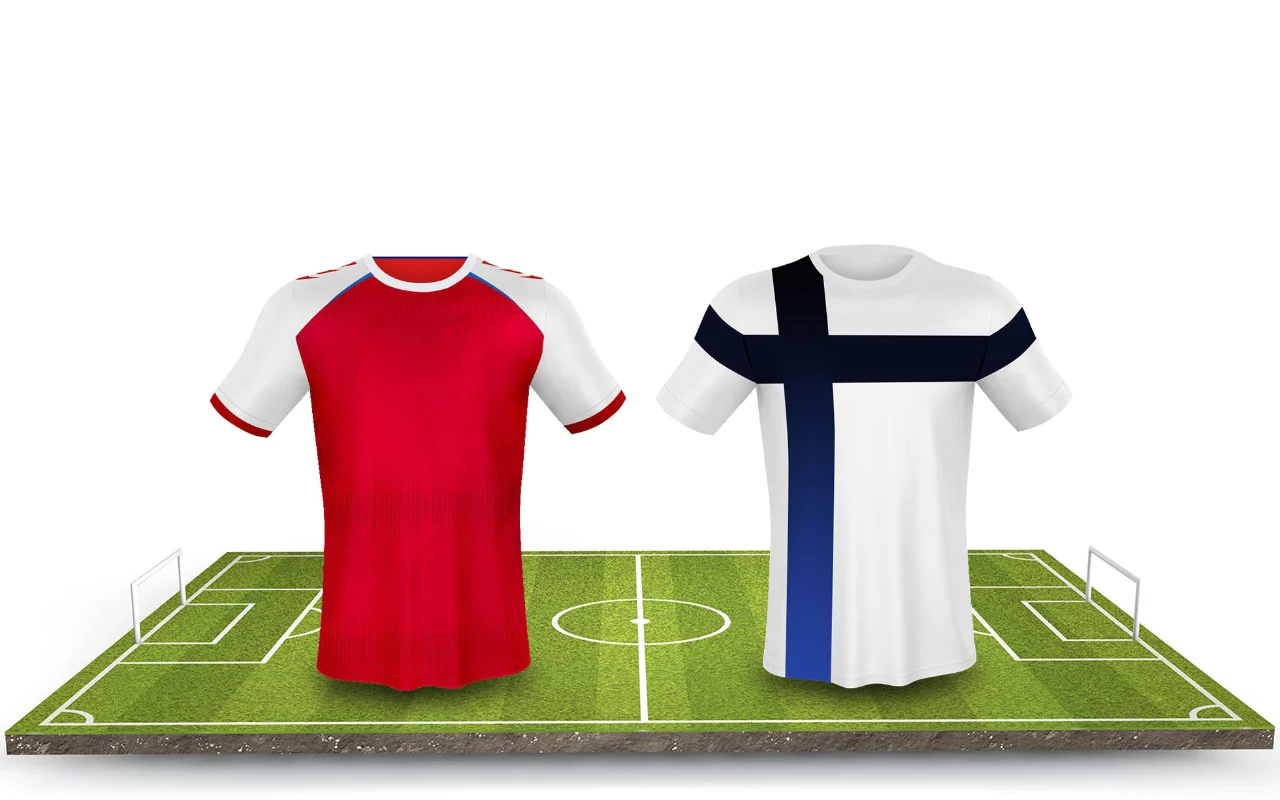 Euro 2020 Denmark vs Finland: Preview, predictions, team news, betting tips, odds