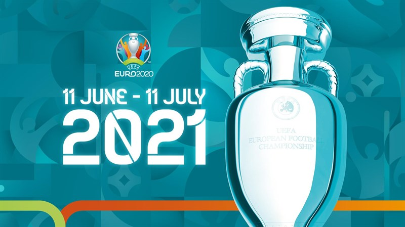 How to Watch Euro 2020 in Vietnam for FREE