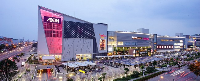 Where To Shop: Discover Biggest Retail Supermarkets In Vietnam