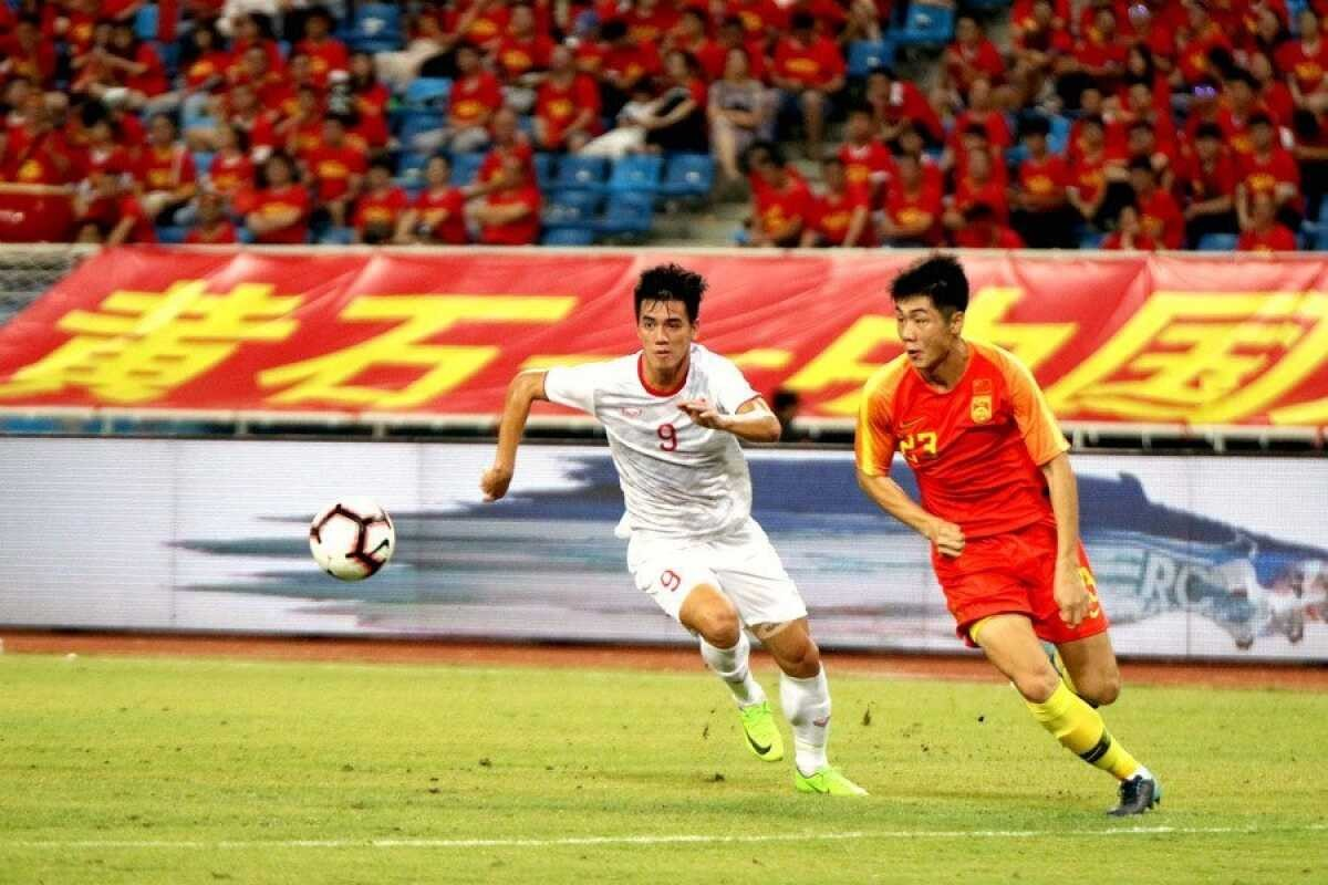 Vietnam vs China World Cup 2022: Date and Time, Team News, Preview, Prediction