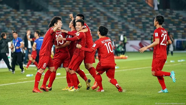 Vietnam vs Oman World Cup 2022: Date and Time, Preview, Prediction, Team News