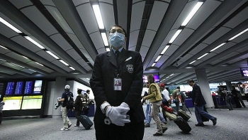 Mystery viral pneumonia outbreak affects 59 people, China rules out SARS or MERS