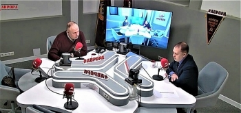 13th national party congress preparation spotlighted by russian media