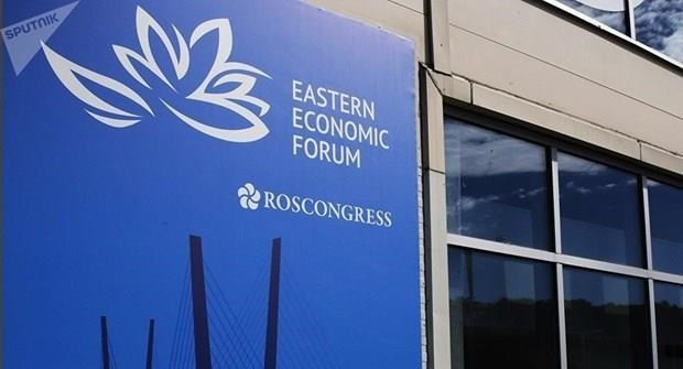 Russian Expert Highlights Vietnam's Participation in 6th Eastern Economic Forum