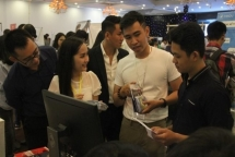 vietnam next generation has high potential in business leadership