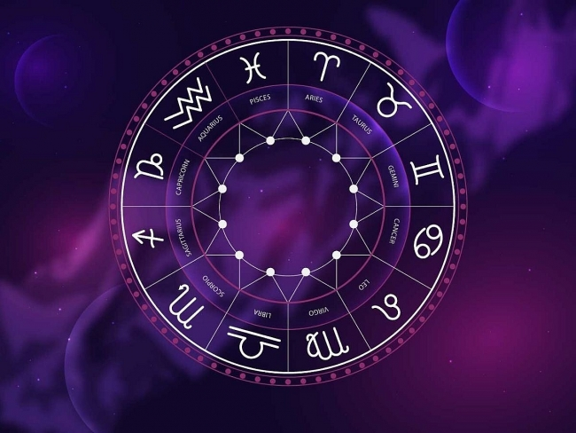 Daily Horoscope for March 28: Astrological Prediction for Zodiac Signs