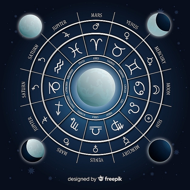 Daily Horoscope for April 1: Astrological Prediction for Zodiac Signs