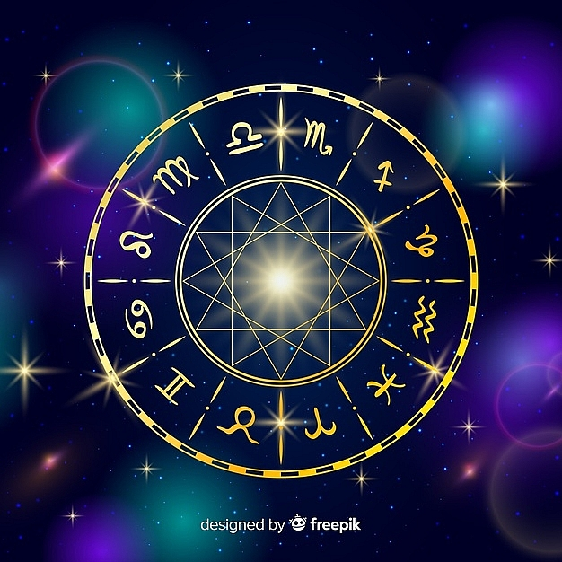 Daily Horoscope for April 7: Astrological Prediction for Zodiac Signs