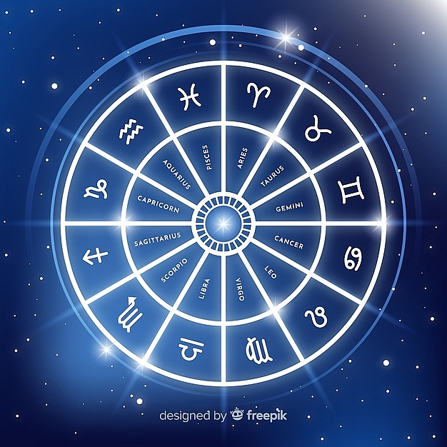 Daily Horoscope for April 9: Astrological Prediction for Zodiac Signs