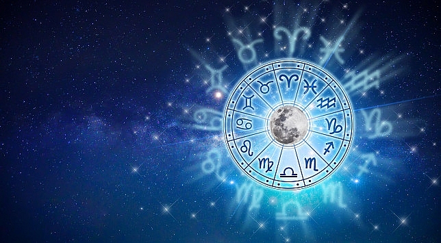 Daily Horoscope for April 13: Astrological Prediction for Zodiac Signs