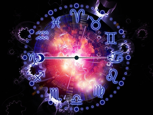 Daily Horoscope for April 14: Astrological Prediction for Zodiac Signs