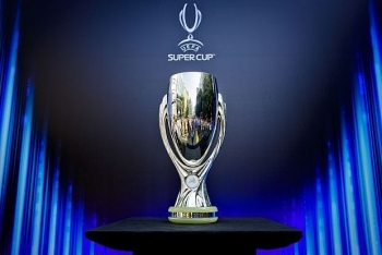 2020 uefa super cup all things you need to know about the clash of sevilla and bayern