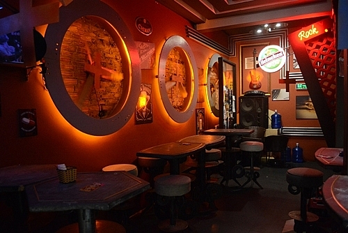 Expats in Vietnam: Top amazing bars for foreigners to enjoy nighlife in Hanoi