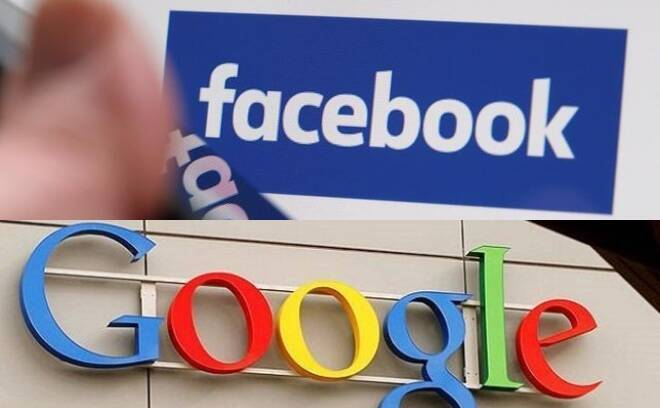 vietnam seeks tighter control over facebook google ads