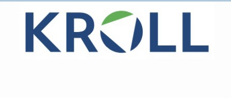 Kroll's Cyber Risk Practice Announces New Hires to Bolster APAC Expansion