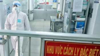 covid 19 latest news august 9 two more cases detected vietnam has 812 in total