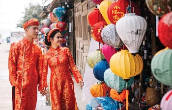 What do you know about Vietnamese Wedding Ceremonies?