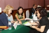 finland strengthens legal and judicial cooperation with vietnam