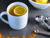 20 healthy drinks you should add to your diet